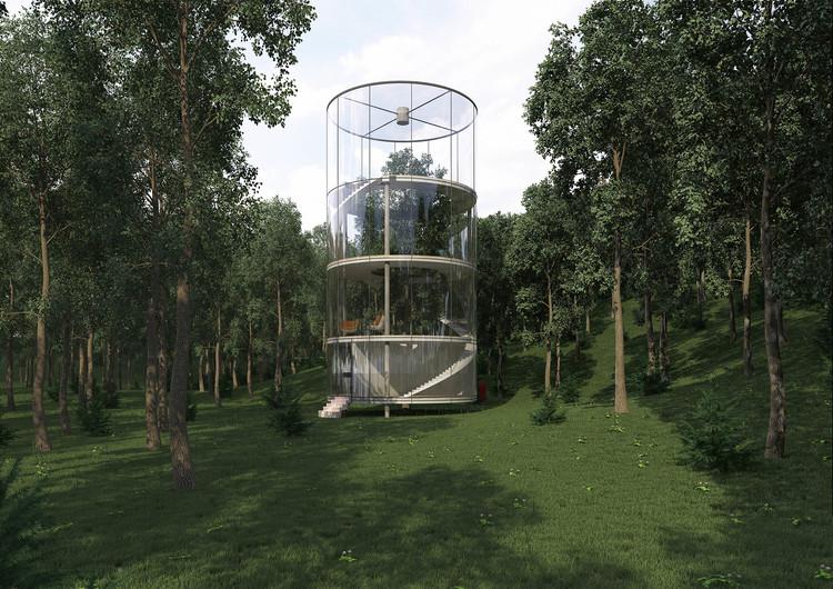 maison arbre centre (6)