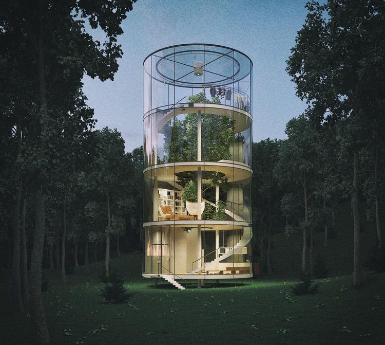 maison arbre centre (7)