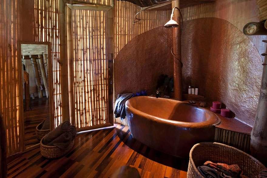 maison bambou bali 5