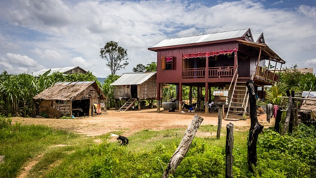 acheter maison au cambodge ventana blog