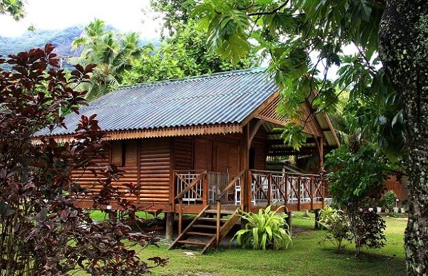 maisons aux seychelles