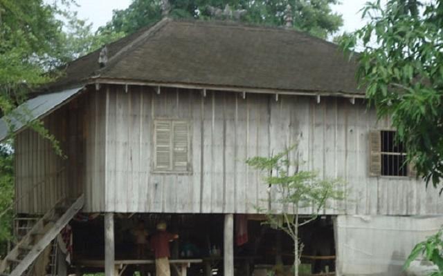 maison peth 2