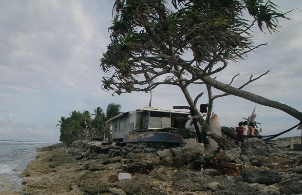 maison tuvalu 2