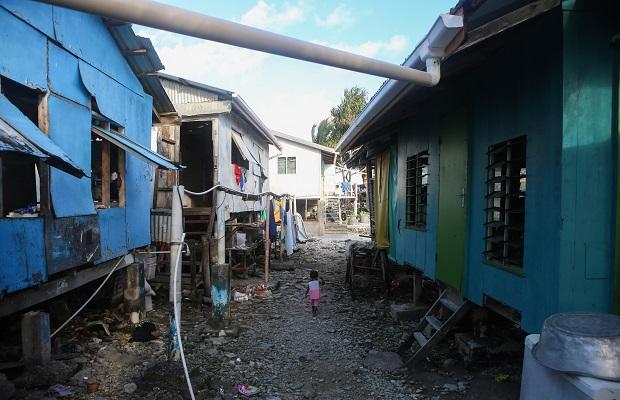 maison tuvalu 3