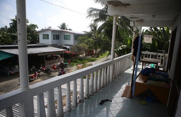 maison tuvalu 5