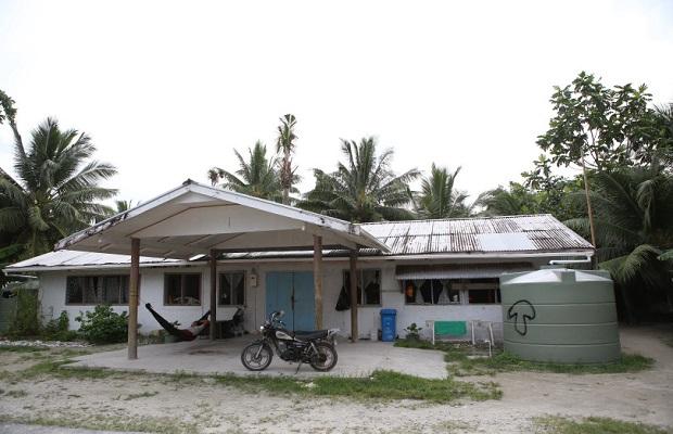 maison tuvalu 6