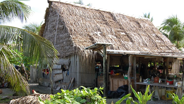 maison tuvalu 8