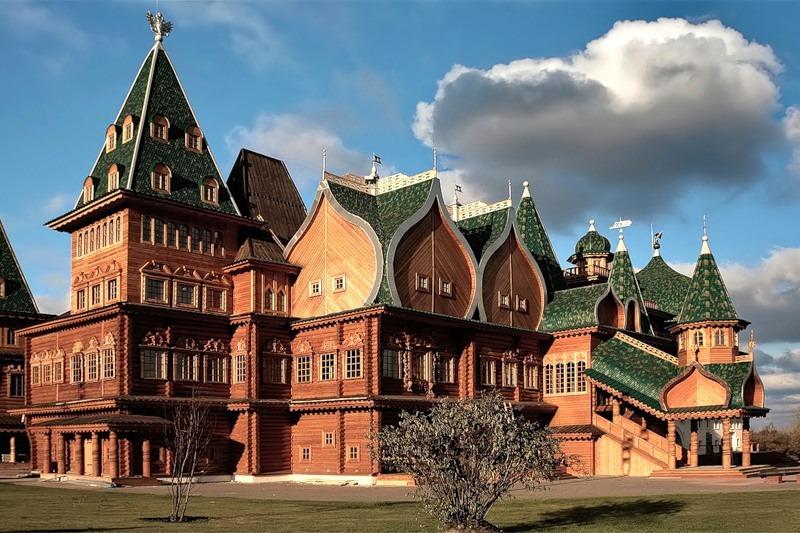 ^palais bois