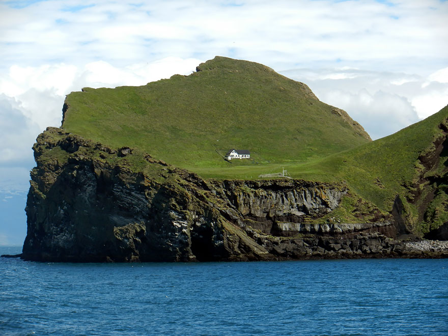 superbe maison isolée (2)