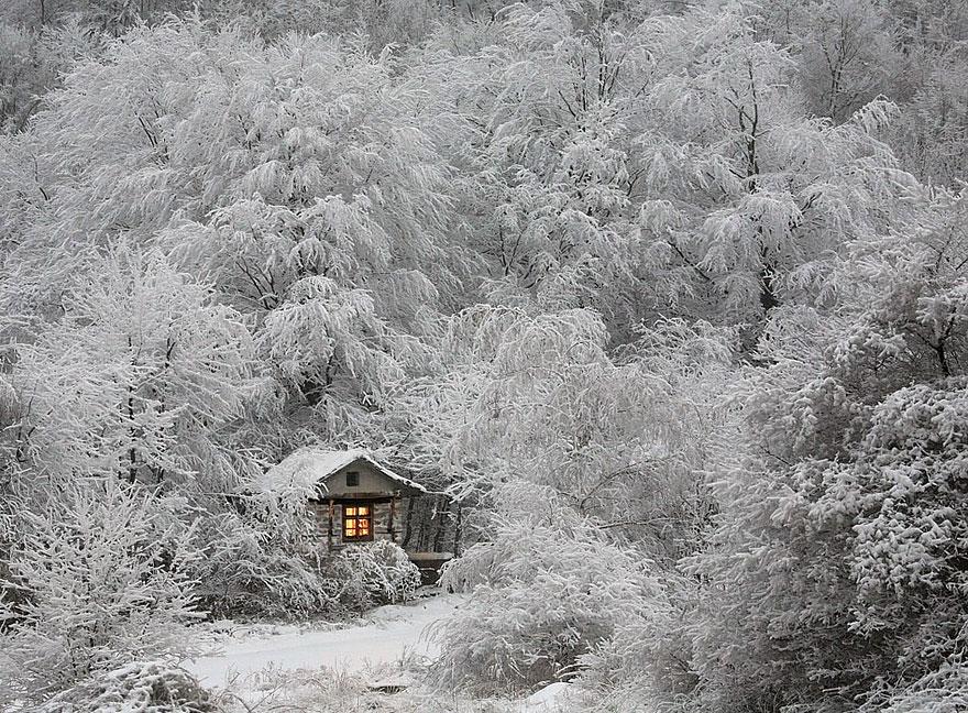 superbe maison isolée (4)