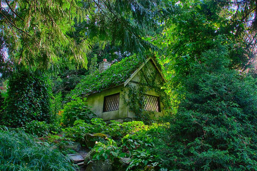 superbe maison isolée (6)