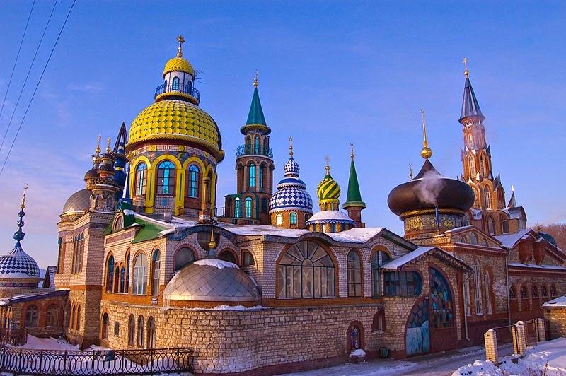temple de toutes les religions 10
