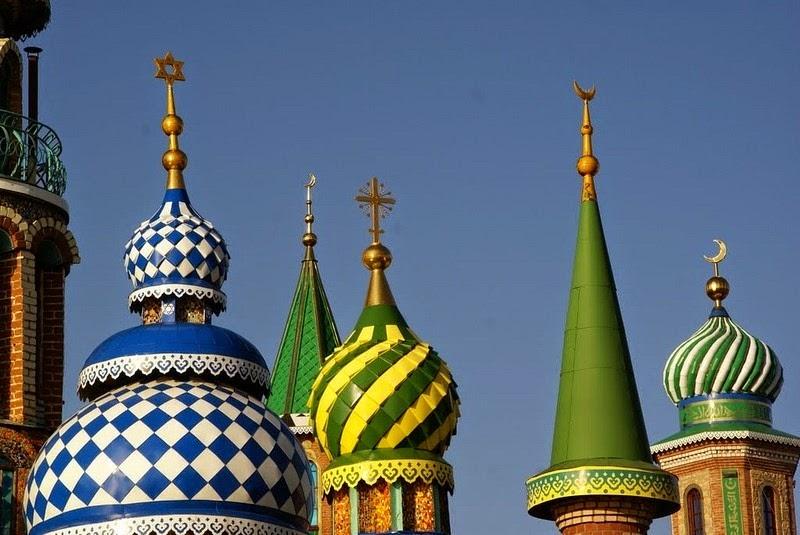 temple de toutes les religions 4