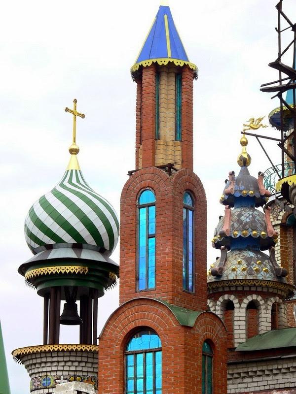 temple de toutes les religions 5