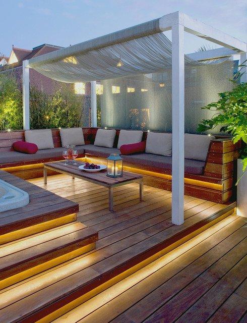 terrase de toit 10
