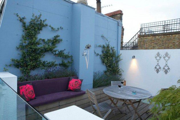 terrase de toit 13