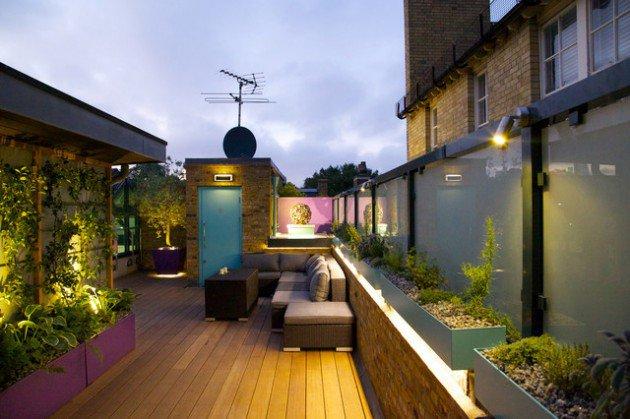 terrase de toit 15