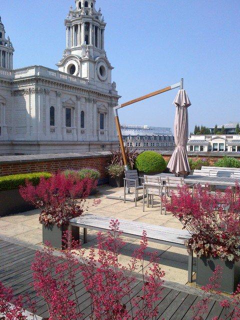 terrase de toit 18