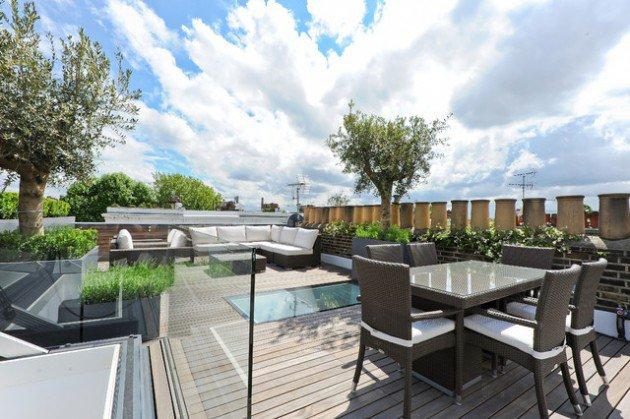 terrase de toit 5