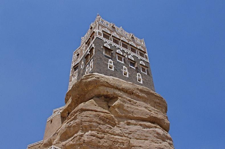 Dar-al-Hajar-1[2]