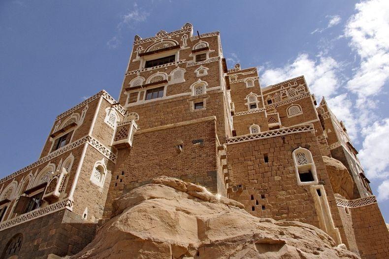 Dar-al-Hajar-2[2]