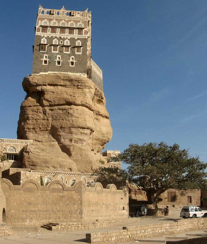 Dar-al-Hajar-8[6]