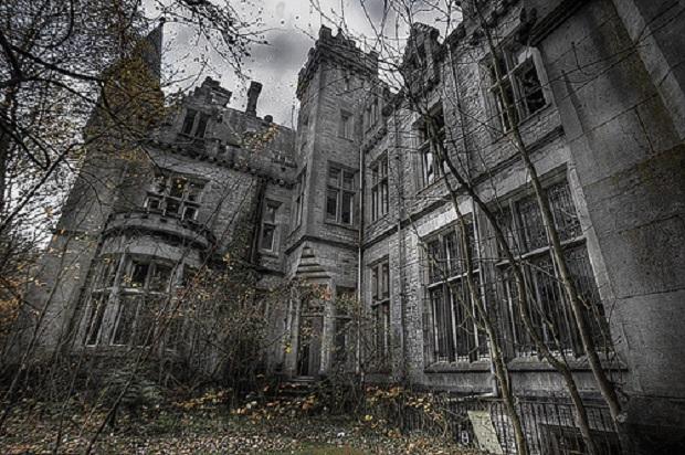 chateau miranda 12