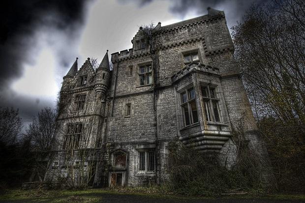 chateau miranda 13