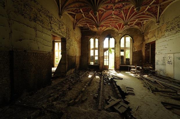chateau miranda 5