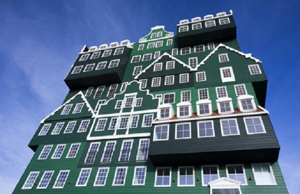 hotel inntel zaandam (7)
