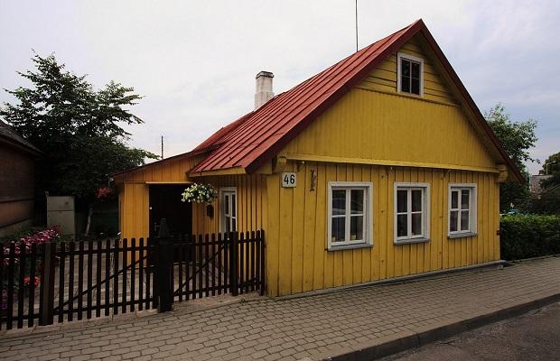 maison lituanie 4