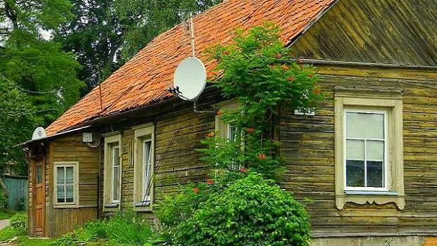 maison lituanie 6