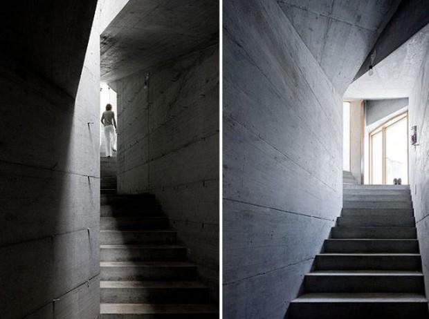 maison souterraine suisse (10)