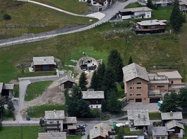 maison souterraine suisse (12)