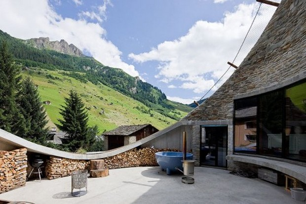 maison souterraine suisse (13)