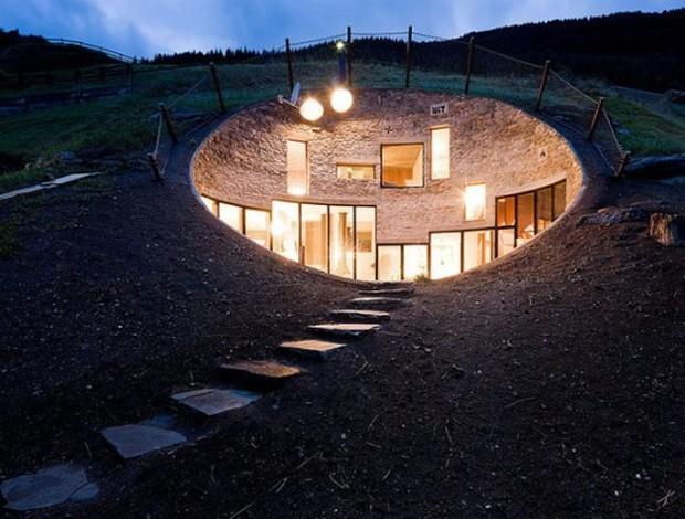 maison souterraine suisse (2)