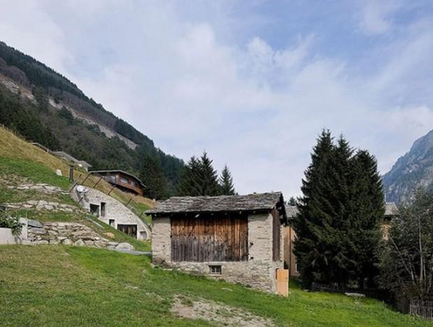 maison souterraine suisse (4)