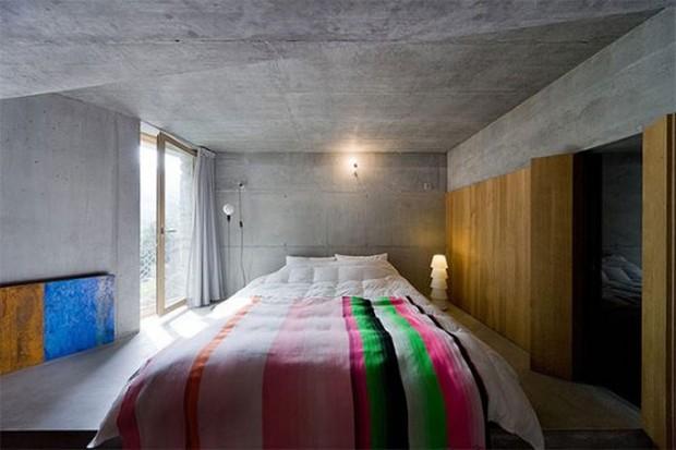 maison souterraine suisse (5)