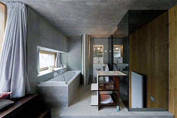 maison souterraine suisse (7)