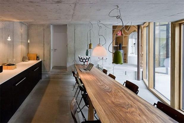 maison souterraine suisse (8)