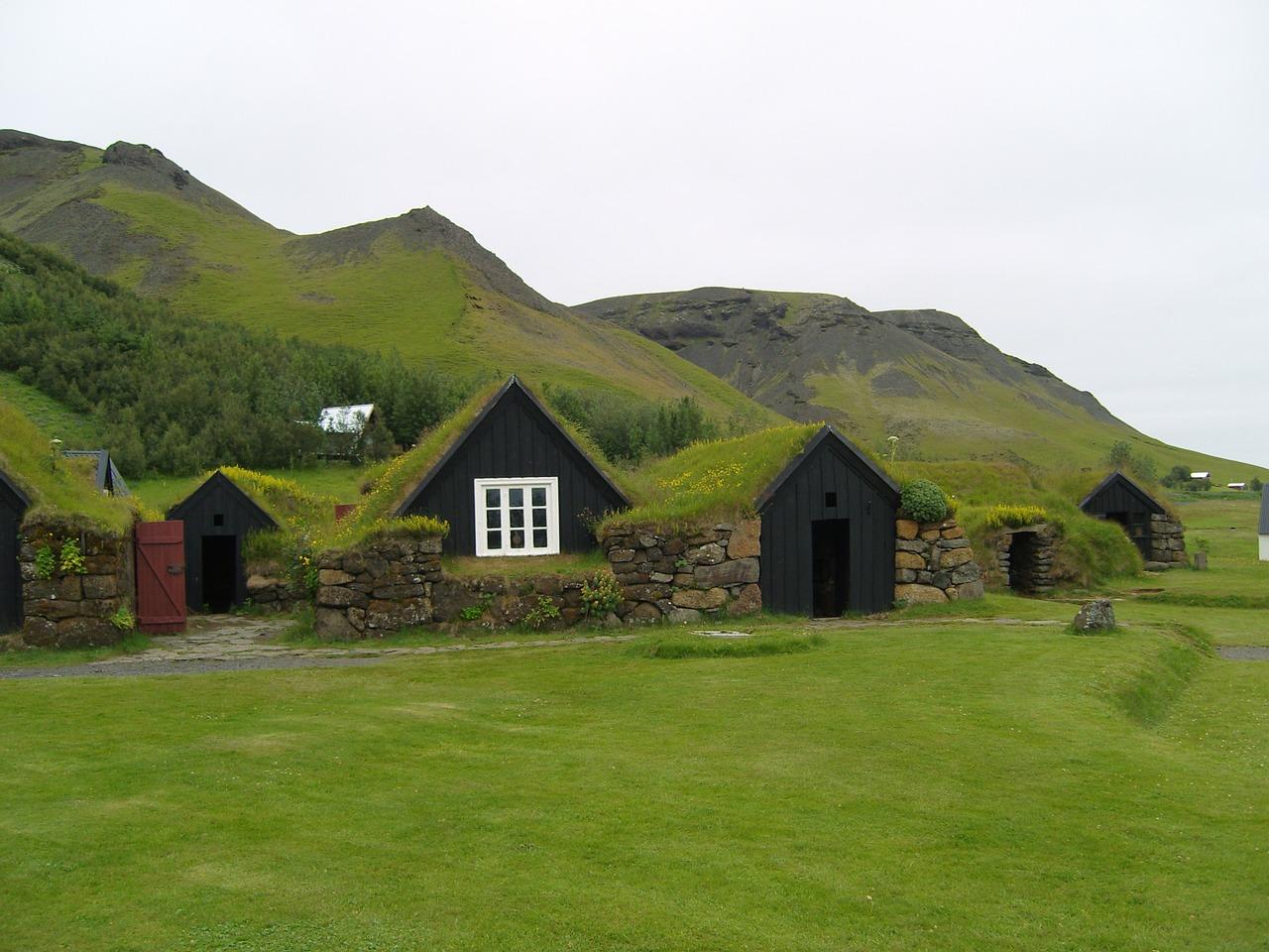 maison-traditionnelle-islande-2