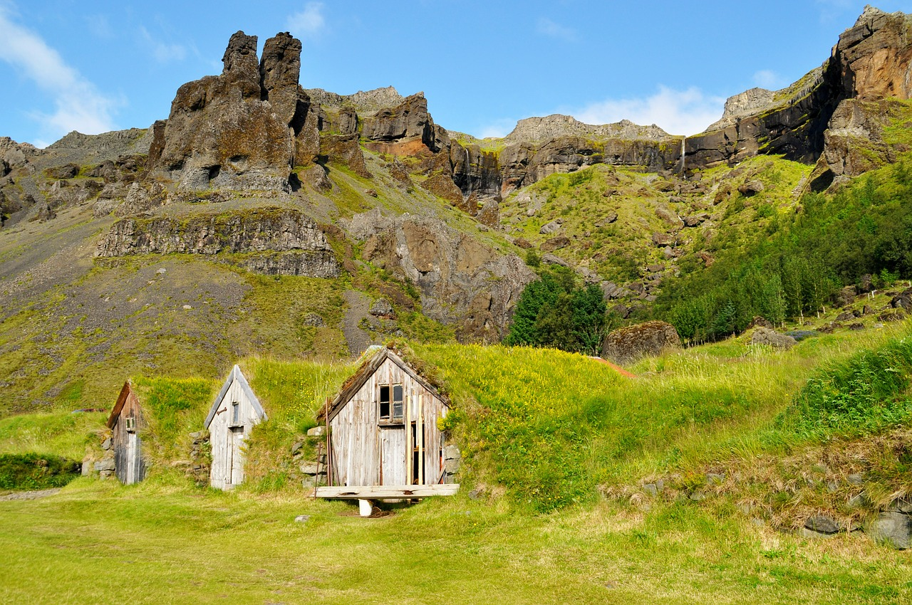 maison-traditionnelle-islande-3