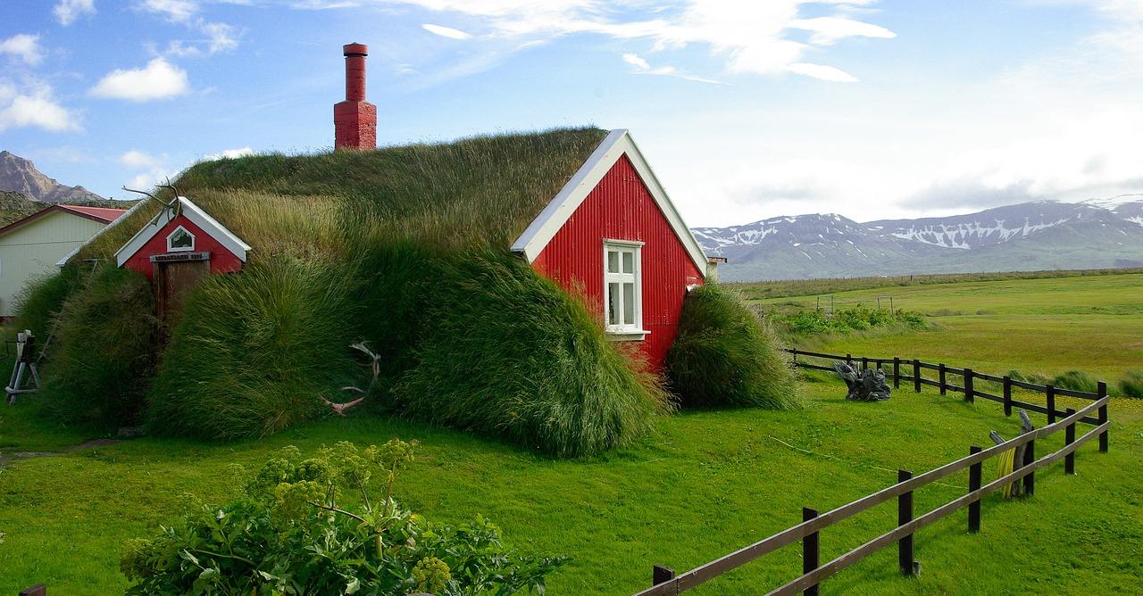maison-traditionnelle-islande-4