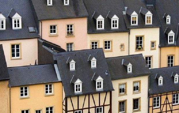 maisons au luxembourg 2