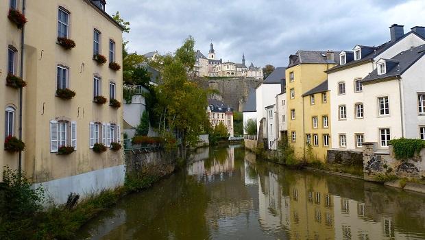 maisons au luxembourg 3