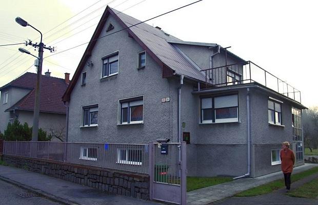 maisons en slovaquie 3