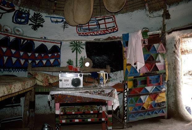 maisons yemen 12