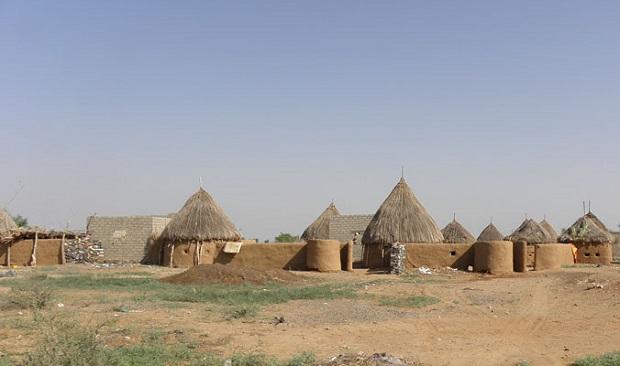 maisons yemen 9