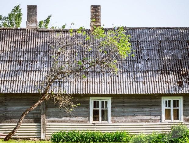 maison Lettonie 3