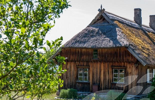 maison Lettonie 6